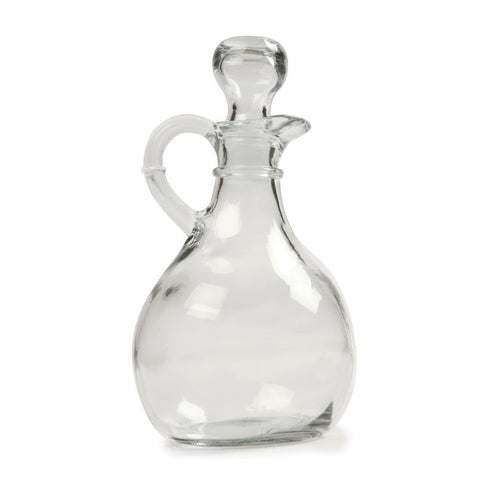 Norpro Oil or Vinegar Cruet