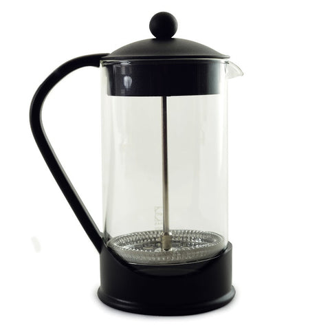 Norpro 30 oz Press Coffee/ Tea Maker