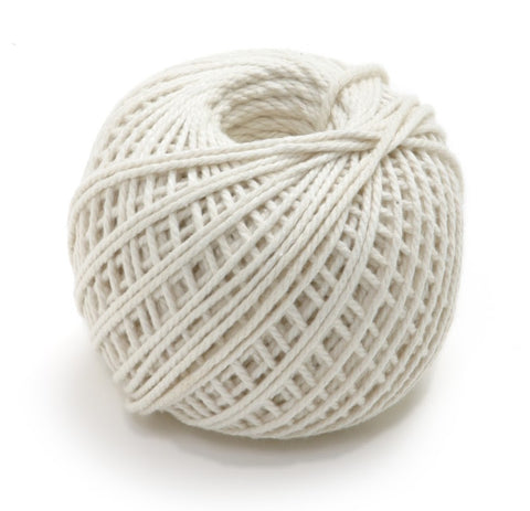Norpro Cotton Twine 220'