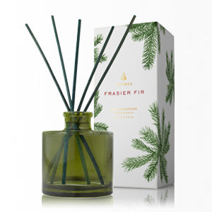Thymes Frasier Fir Fragrance Diffuser