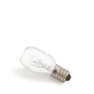 CW Replacement Bulb 15 Watt