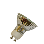 CW Replacement Bulb 25 Watt Hal