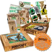 ACC Bigfoot Research Kit