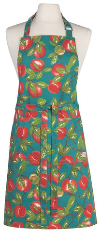 Now Designs Apple Orchard Chef Apron