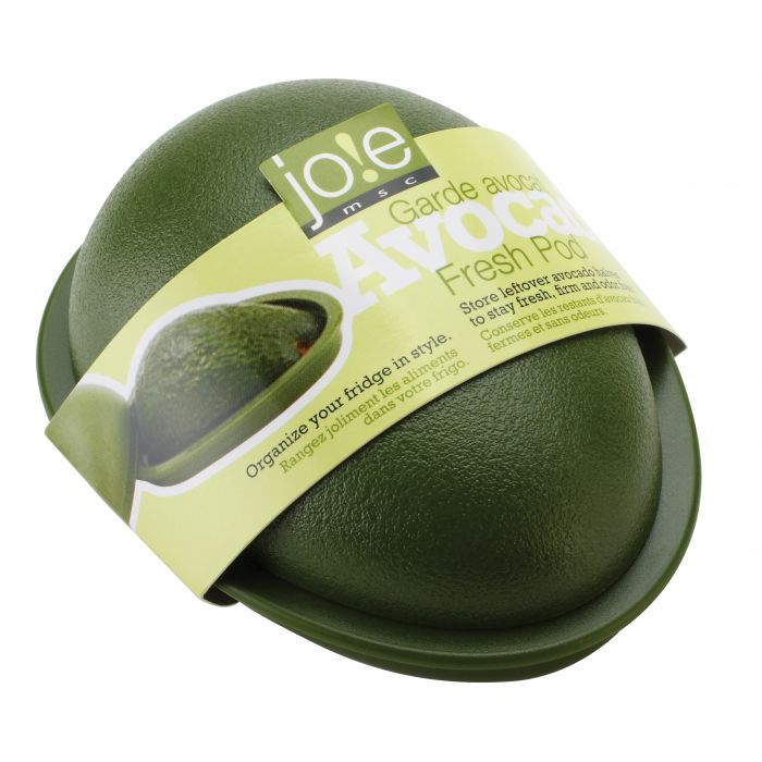 HIC Joie Avocado Saver