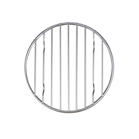 "HIC Cooling Rack 6"" Round"