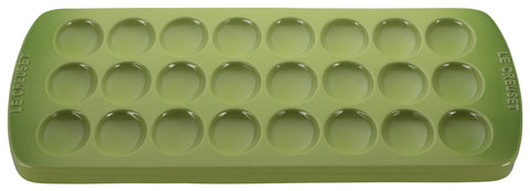 Le Creuset Deviled Egg Platter Palm