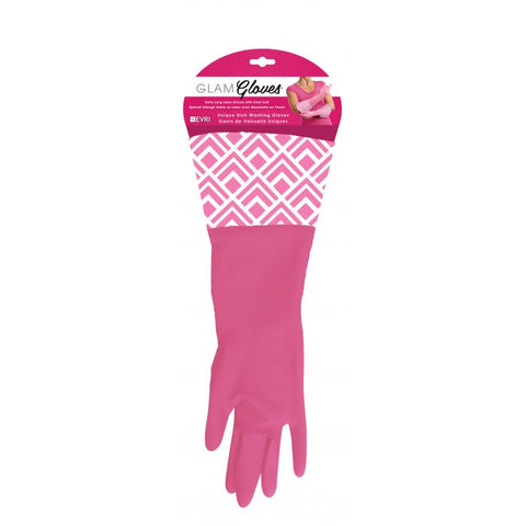 HIC Evriholder Glam Gloves Assorted Colors