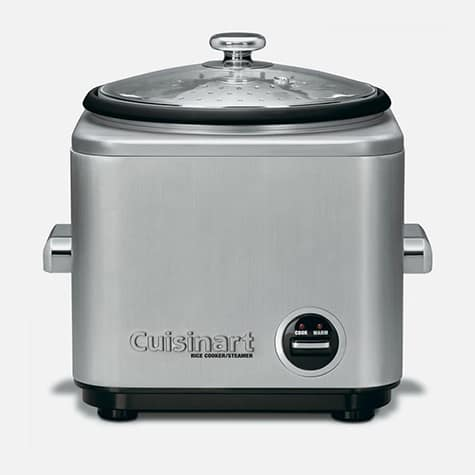 Cuisinart 8-15 Cup Rice Cooker