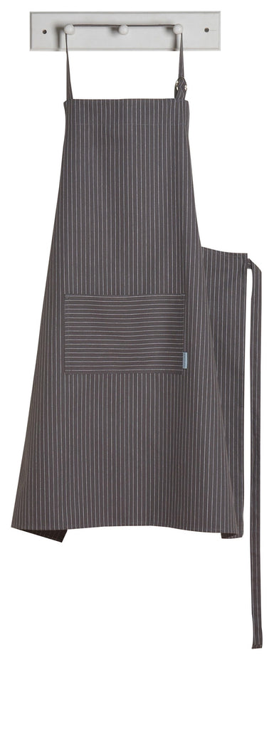 Now Designs Mighty Granite Pin Stripe Apron