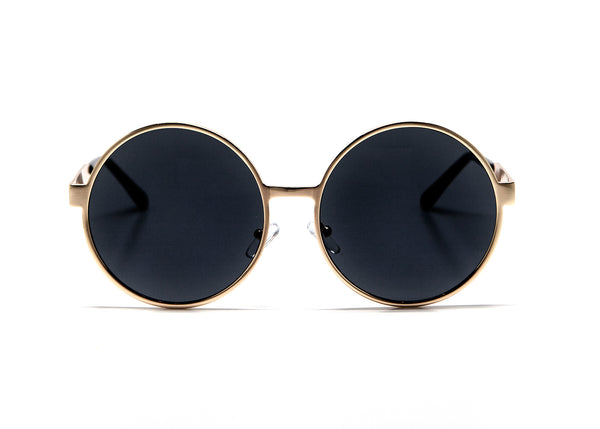 Sunnies NO 8