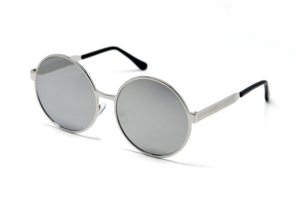 Sunnies NO 10