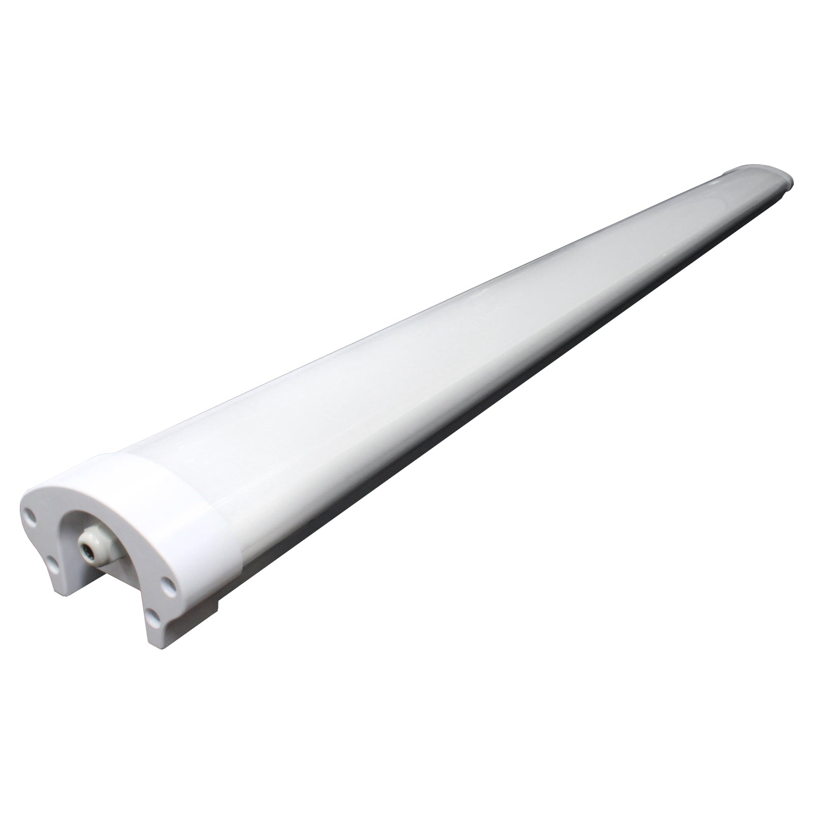 LED Tri Proof IP65 Batten Light