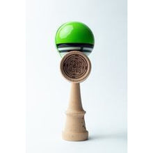 Load image into Gallery viewer, Sweets Kendama Boost Radar