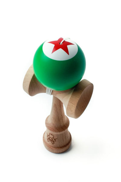 Sweets Kendama v17 Brewski Kendamas