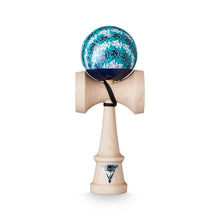 Load image into Gallery viewer, Krom Pro Mod Kendama - Jake Fischer V2 - Sweet Circus