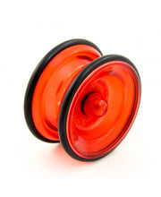 Load image into Gallery viewer, Henry's Lizard Yoyo - Sweet Circus