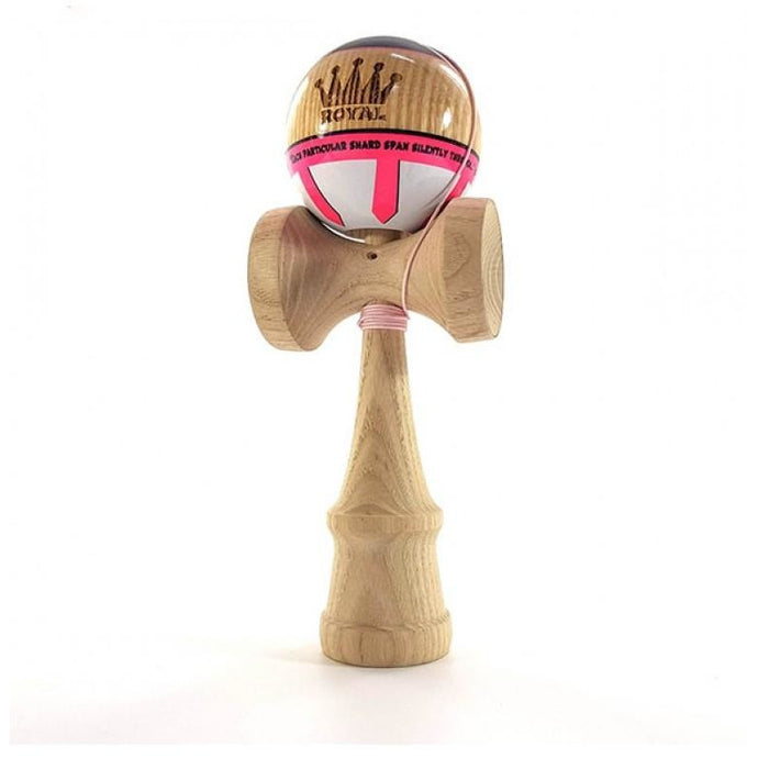 Royal Kendama - Void Pro Mod - Sweet Circus