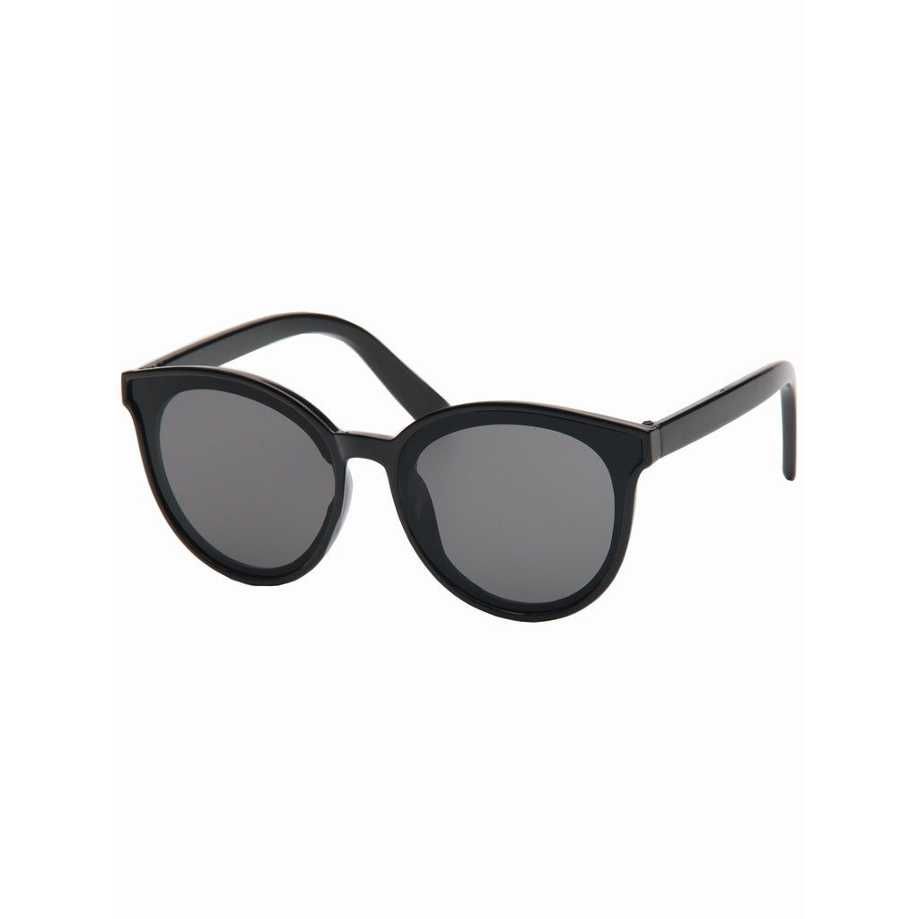 Boys Flat Lens Sunglasses
