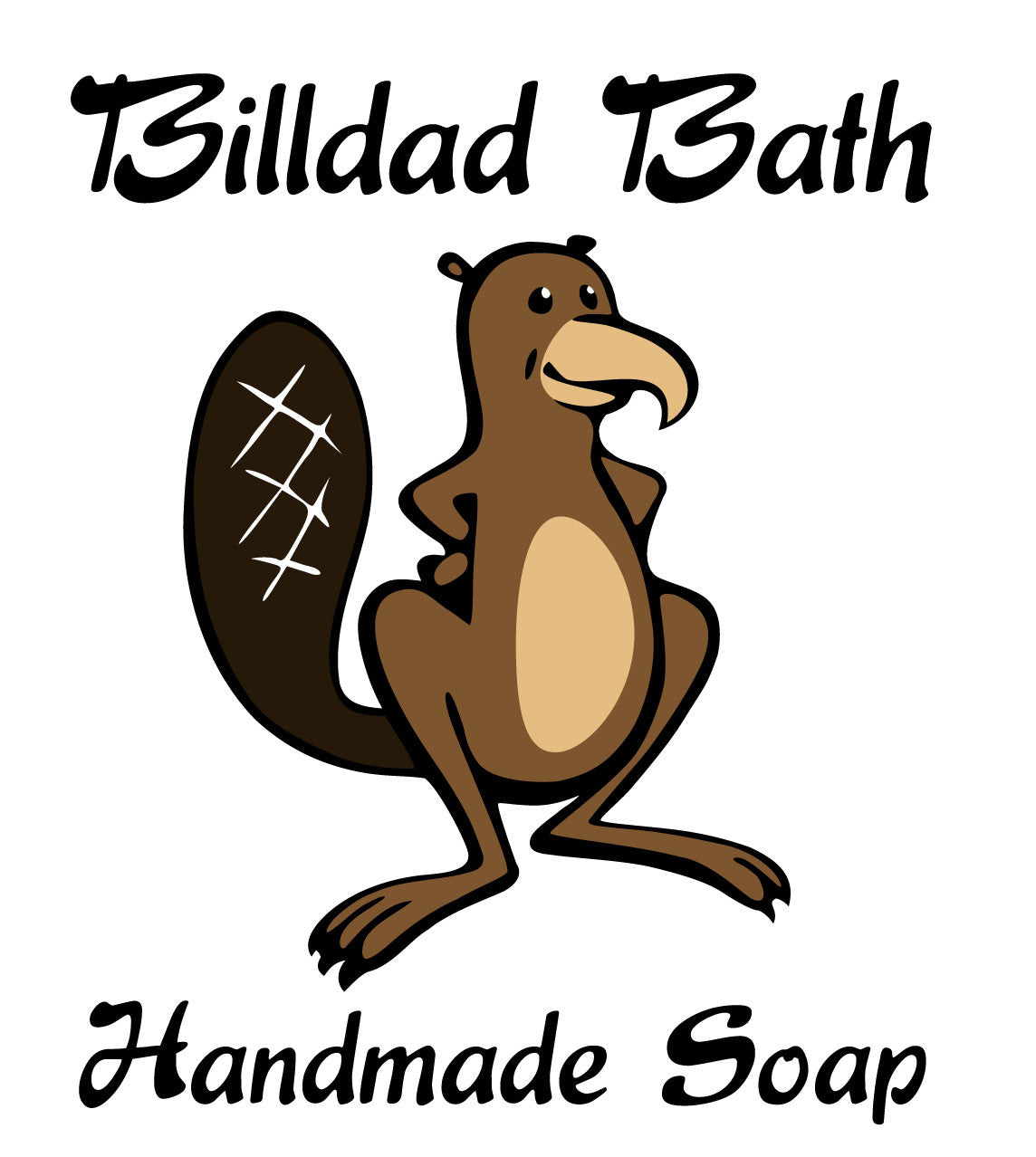 Billdad Bath