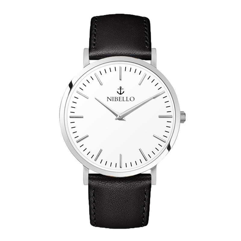lehft blk for women products and front white black watch all men watches minimalist grande