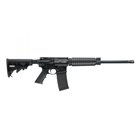 Smith and Wesson MP 15 Sport II Optics Ready Rifle Free Shipping - Action Arms by Mark, LLC