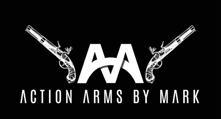 Action Arms by Mark, LLC