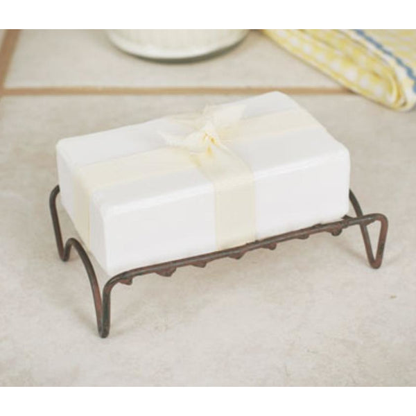 Davenport Soap Dish,  - Thomas Ann Decor
