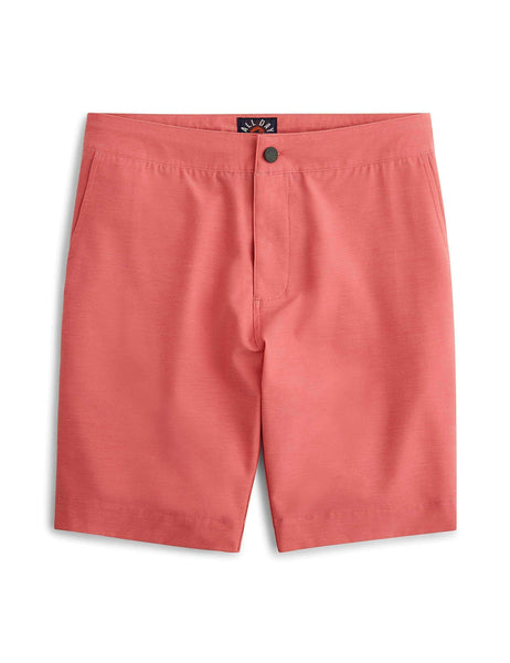 All Day Shorts – Faherty