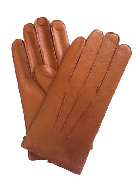 Hilts-Willard Ellery Lambskin Gloves