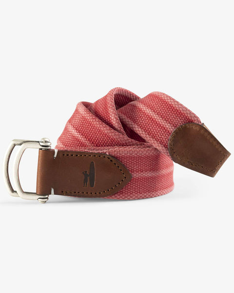 Brentwood Belt – Johnnie-O