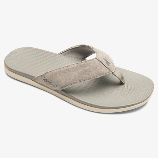 Johnnie-O Dockside Flip Flops (SS19)