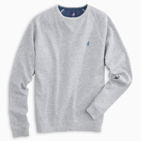 Johnnie-O Scholes Pullover