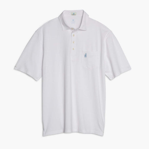 The Original 4-Button Polo – Johnnie-O