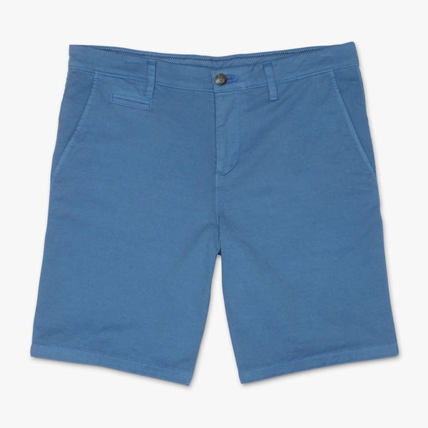 Johnnie-O Neal Stretch Twill Short