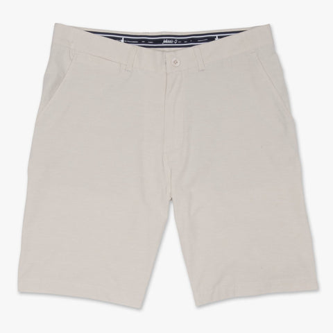 Wyatt Prep-formance Shorts – Johnnie-O