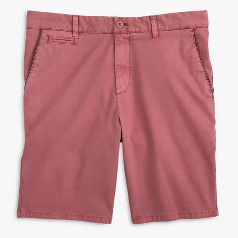 Johnnie-O Bay Bedford Shorts