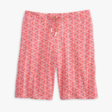 Johnnie-O Sanibel Surf Shorts
