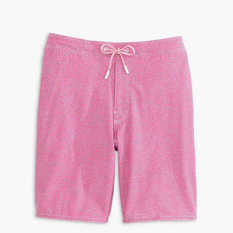 Crossbow Half Elastic Surf Short – Johnnie-O
