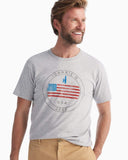 Freedom USA T-Shirt – Johnnie-O