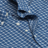 Johnnie-O Dunmore Button Down Sport Shirt