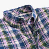 "Johnnie-O  ""Tex"" Hangin' Out Button Down Shirt"