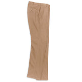 Peter Millar Soft Touch Twill Trouser