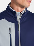 Peter Millar Gale Force Stretch Soft Shell Jacket
