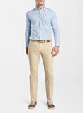 Superior Soft Corduroy 5-Pocket Pant — Peter Millar