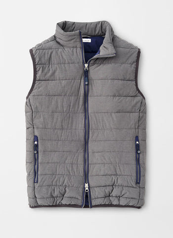 Peter Millar Crown Elite Light Vest
