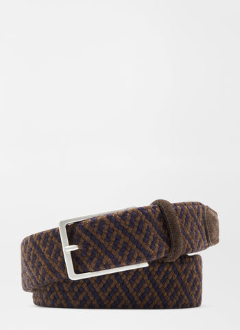 Ladder Belt – Peter Millar