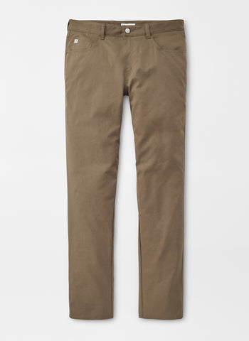 eb66 Performance Five-Pocket Pant – Peter Millar