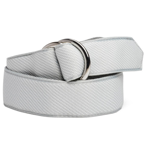 Peter Millar Woven Performance O-Ring Belt