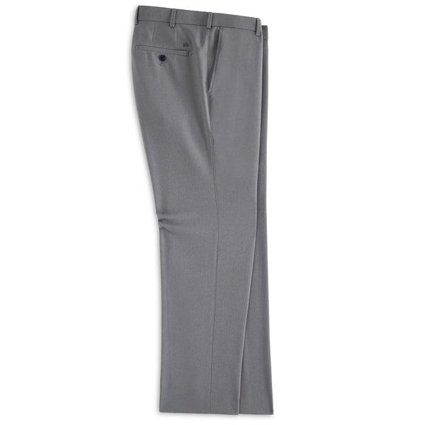 Peter Millar Charlotte Easy Care Performance Trouser